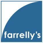 Farrellys_Logo
