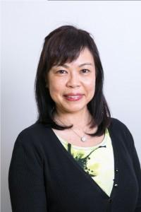 Junko-Koguchi