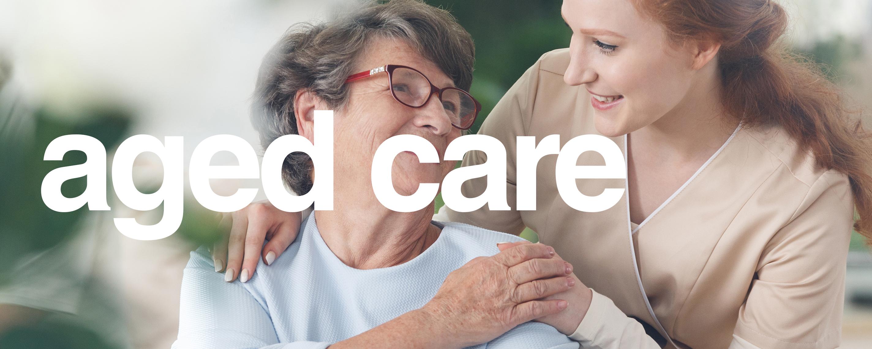 KFG-agedcare-banner