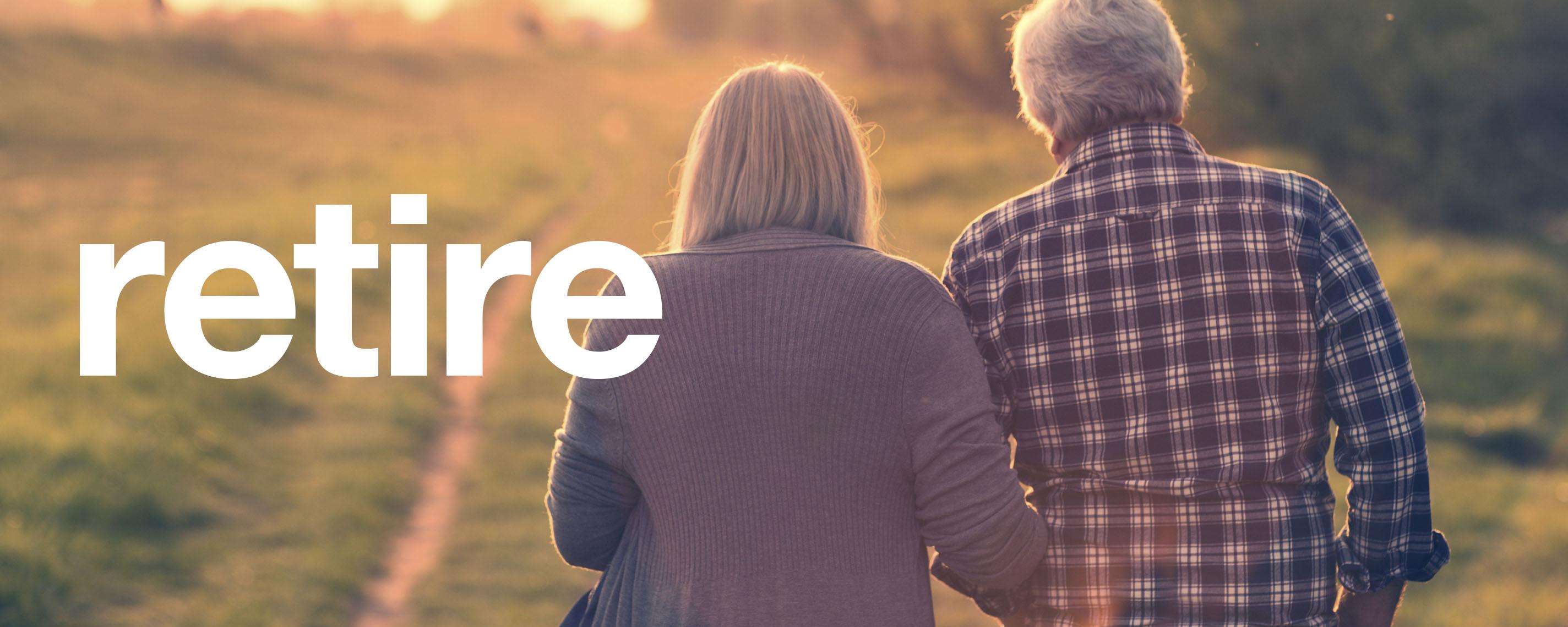 KFG-retire-home